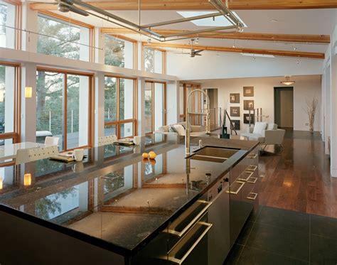 home design concepts home decoration accessories create spacious floor plan