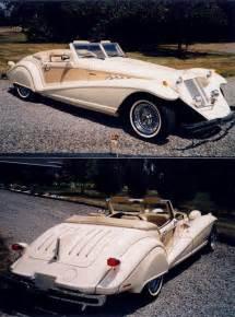 Rarest Classic Cars Ever Made