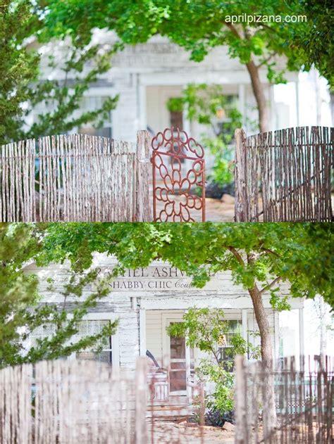 prairie gardens chaign 184 best images about garden gates fencing on