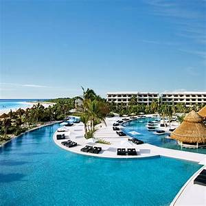 18 places to honeymoon in mexico With best places to honeymoon in mexico