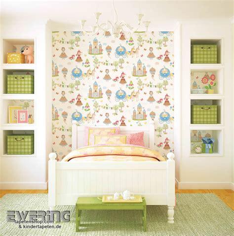 Kinderzimmer Tapeten Jungen by Niedliche Baby Und Kinderzimmer Mit Tapeten Tiny Tots