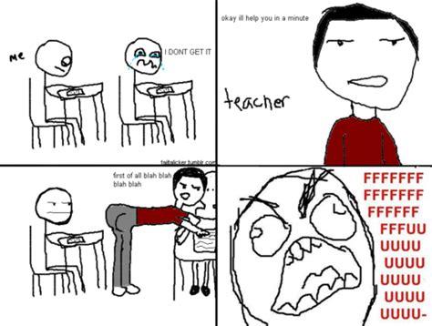 Lol Funny Meme - funny lol meme true image 121984 on favim com