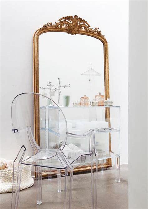 peindre un miroir dore 28 images peindre un miroir dore 28 images r 233 nover un vieux