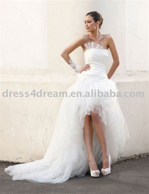 help me find my wedding dress help me find this dress babygaga