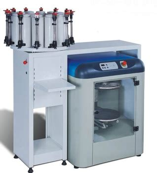 paint color matching machine paint color matching and mix machine at factory price