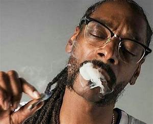 Romanian Village Responds To Snoop Dogg's Accidental ...