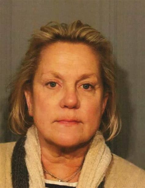 woman faces dui charge   canaan crash  canaan