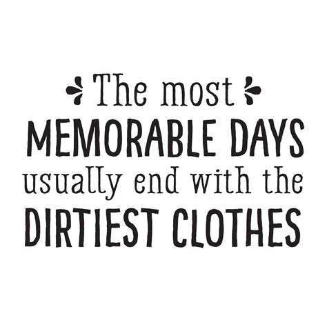whimsical memorable days wall quotes decal wallquotescom