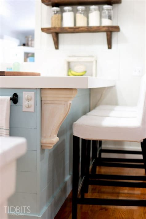 Diy Corian How To Install Corian Countertops Yourself Shelterness