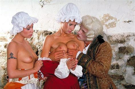 sexy telugu nude babes