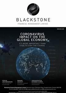 library blackstone financial management