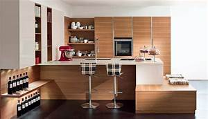 Beautiful Cucina Color Avorio Photos Ideas Design 2017 ...