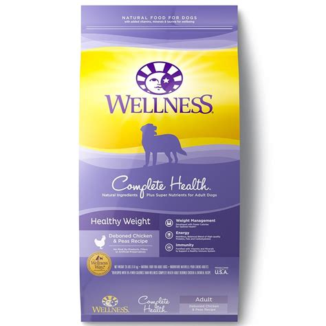 guide    dog food  french bulldogs  bones