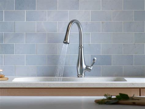 standard plumbing supply product kohler   bz