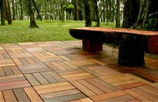 22 composite flooring ideas to bring contemporary style into outdoor rooms architecture decor
