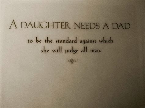 quotes about dads father daughter quotes quotes karts