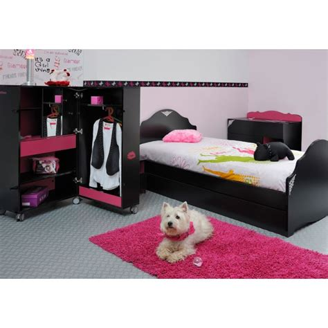 conforama chambres meubles chambre enfant chambres complètes enfant achat
