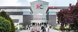 öffnungszeiten Paunsdorf Center Leipzig : paunsdorfcenter ~ Yasmunasinghe.com Haus und Dekorationen