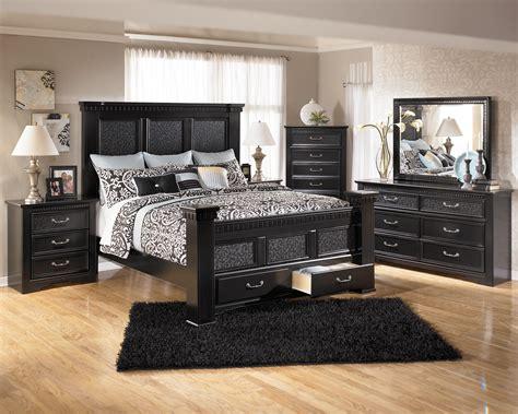 queen bedroom sets cheap   brantley piece queen
