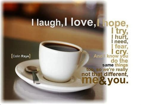 Wednesday Coffee Quotes. QuotesGram