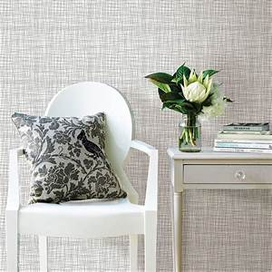 Download Wallpaper Samples Home Depot Gallery