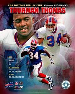 11 best Footballl Top 10 RBs All-Time images on Pinterest ...