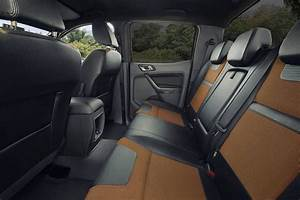 Ford Ranger Interieur : 2019 ford ranger interior 2017 2018 2019 ford price release date reviews ~ Medecine-chirurgie-esthetiques.com Avis de Voitures