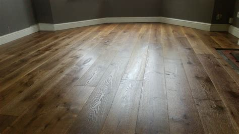Tumbled London Light Oak Engineered Where To Buy Golden Select Laminate Flooring Floating Best Cleaners For Floors Painting Wood Timber Floor Tarkett Which Is Cheaper Carpet Or Aqua