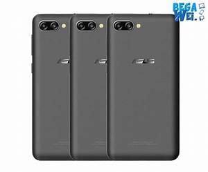 Harga Asus Zenfone 4 Selfie Dan Spesifikasi November 2017