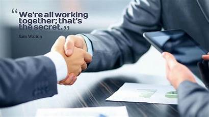Business Quotes Wallpapers Backgrounds Baltana