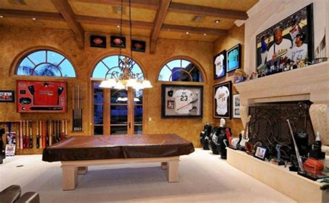man cave ideas housely