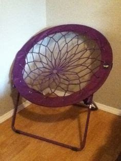Bungee Cord Chair Sports Authority by Bunjo Chairs On Bungee Chair Chairs And Sun