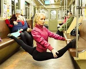 Crazy flexibility! - Beast Motivation