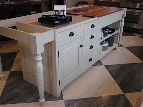 kitchen islands with legs 39 best images about island peninsula ideas on 5277