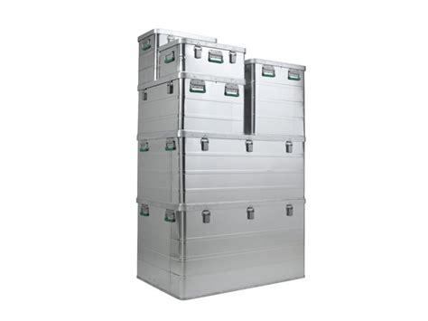 läufer 50 x 120 alu box transportboxen alukisten alu transportboxen