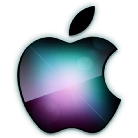 pomme de siege image apple logo png borderlands wiki walkthroughs