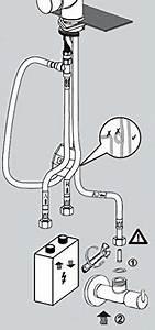 Küchenarmaturen Mit Brause : niederdruck k chenarmatur herausziehbar geschirrbrause k che armatur einhebelmischer wasserhahn ~ Eleganceandgraceweddings.com Haus und Dekorationen