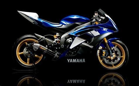 Yamaha R15 2019 Backgrounds by Yamaha R15 Wallpapers Top Free Yamaha R15 Backgrounds