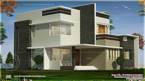 home design by home design three fantastic house exterior designs kerala