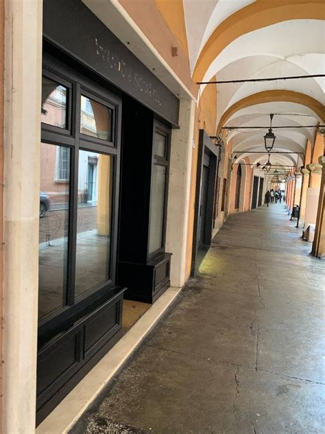 Appartamenti In Affitto Modena Subito It by In Affitto A Modena E Provincia Pagina 2 Capital