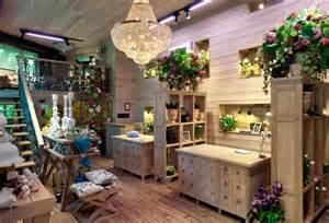 home interior shops flower shop interior design ideas easy home decorating ideas