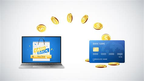 Maybe you would like to learn more about one of these? What Is Credit Card Cash Withdrawal? A Complete Guide.