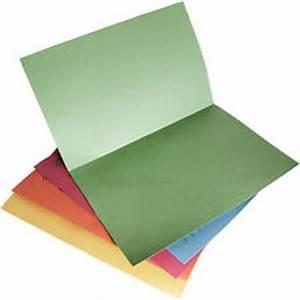 Manilla Folders: Filing & Storage | eBay