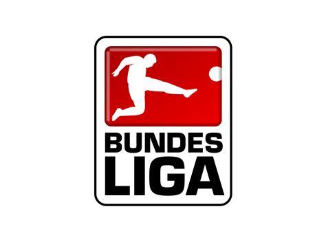 Bundesliga png cliparts, all these png images has no background, free & unlimited downloads. Janusport : la référence des paris sportifs ! - bundesliga-logo-old