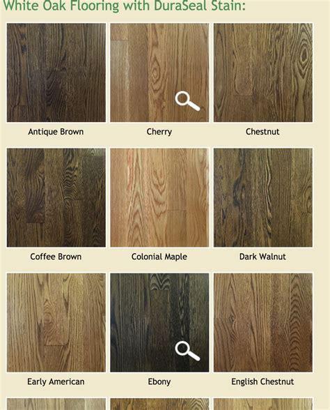 13 best Floors   Coffee Brown images on Pinterest