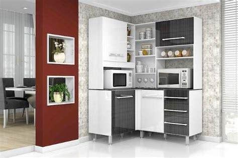 alacena kit armario mueble modular de cocina esquinero
