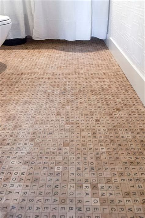 1000 images about tile floors on rice 1000 images about repurposed recycled on