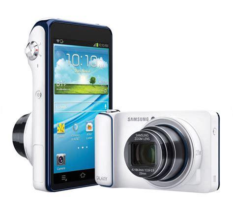 nikon working   smart phone camera news  reviews
