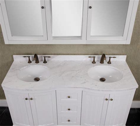 36 inch medicine cabinet accos 60 inch white bathroom vanity cabinet with