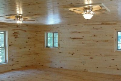 Installing Tongue And Groove Wainscoting by Tongue And Groove Paneling Woodhaven